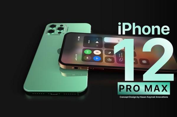 Cách sạc pin iPhone 12