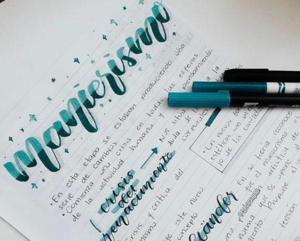 Take Note mang đến nhiều lợi ích tuyệt vời