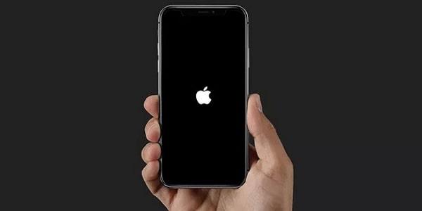 iPhone 12 Pro Max bị đơ là tình trạng khó chịu đang làm phiền nhiều iFan