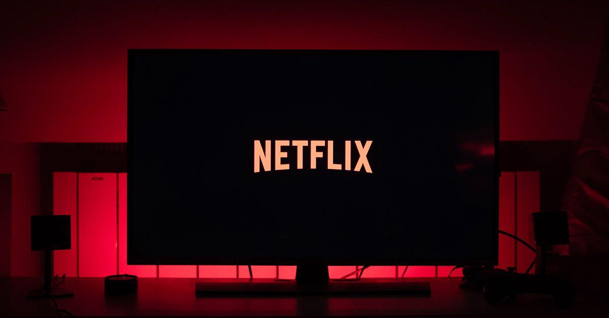 Học tiếng Anh qua Netflix, tại sao không?