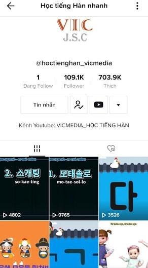 Hoctienghan_vicmedia