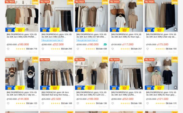 zinn.boutique