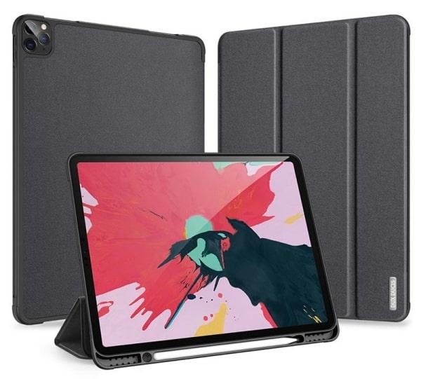 Bạn nên bảo vệ iPad Pro bằng case chất lượng