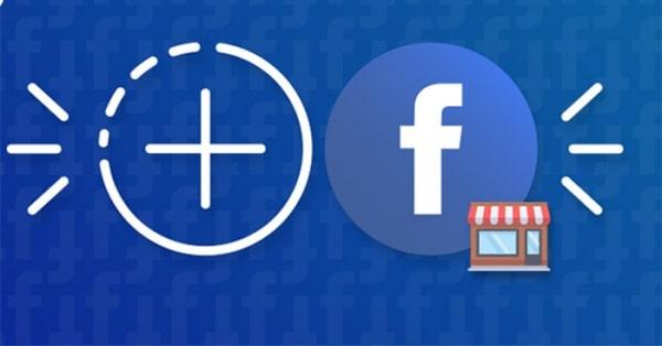 Tại sao nên thêm link vào Story Facebook?
