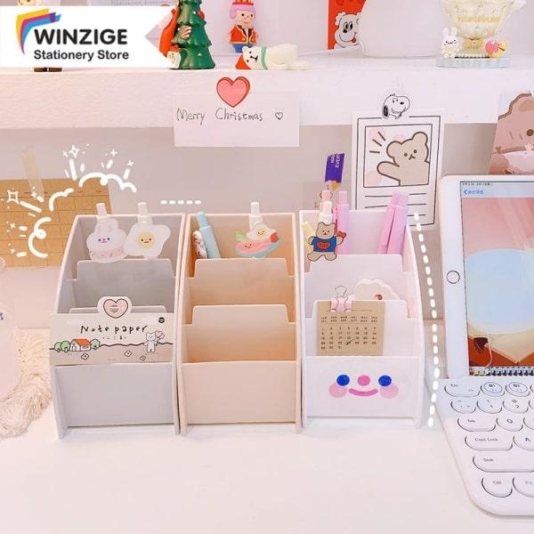 Shop bán đồ trang trí bàn học Winzige